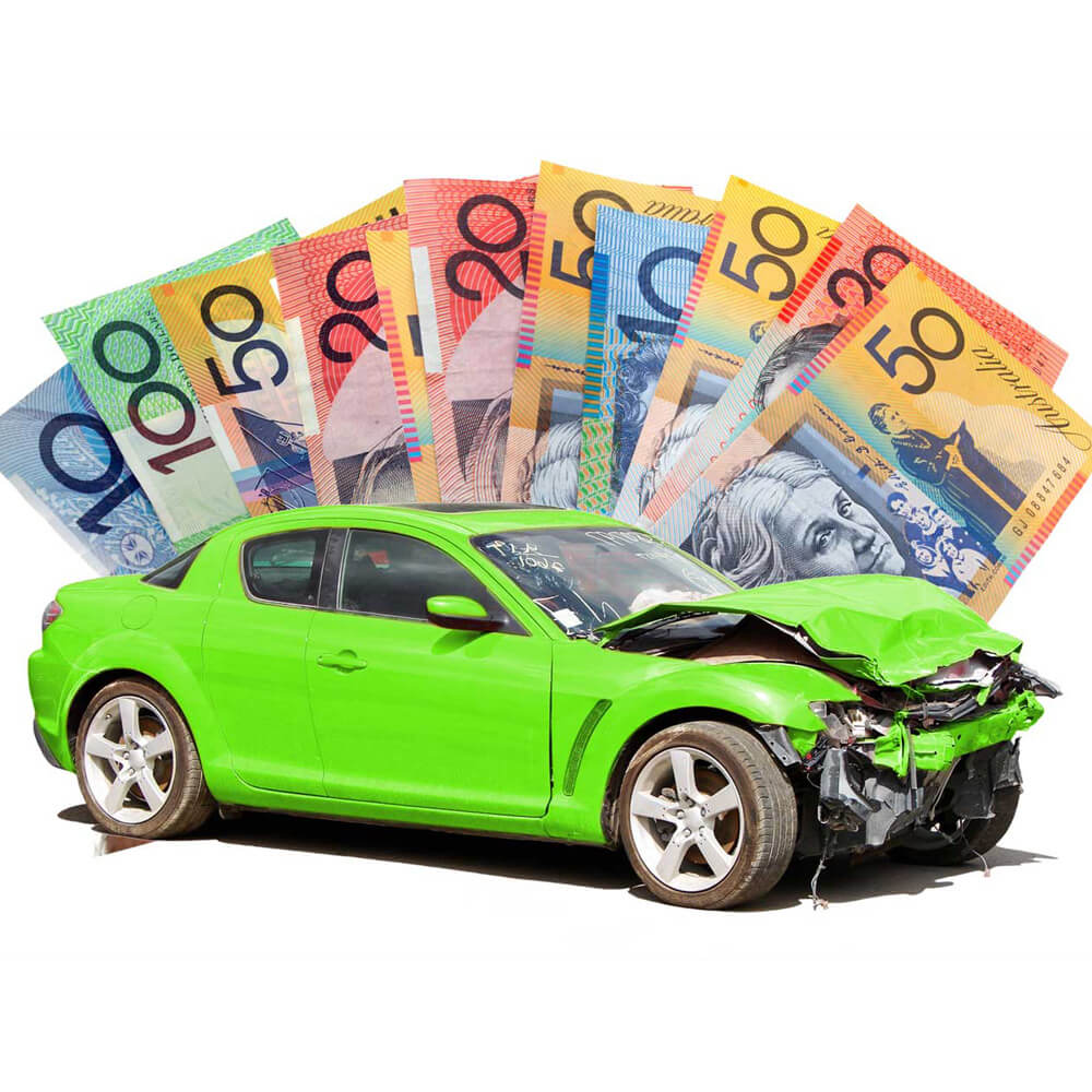 Service Cash For Cars